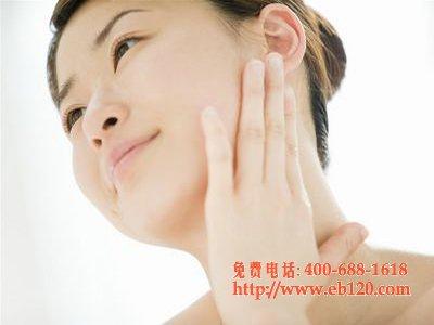 神经性耳鸣如何治疗效果好见效快